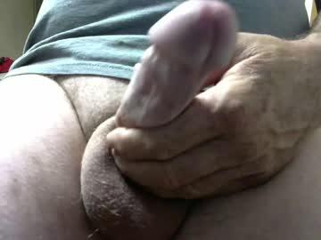 Chaturbate lookatmycockycock public webcam video