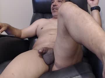 Chaturbate 2sexyniknowit show with cum