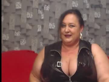 Chaturbate cutebbwforyou private show video from Chaturbate.com