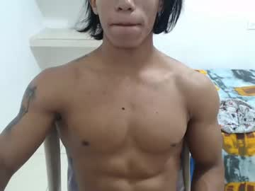Chaturbate elyandeliam chaturbate show with toys