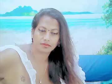 Chaturbate indianapple69 premium show video from Chaturbate