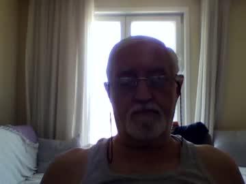 Chaturbate komsukomsu2018 webcam video