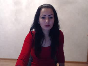 Chaturbate belle_ssymyna record private from Chaturbate