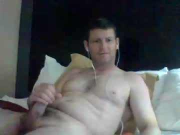 Chaturbate davidjo4328 record webcam show