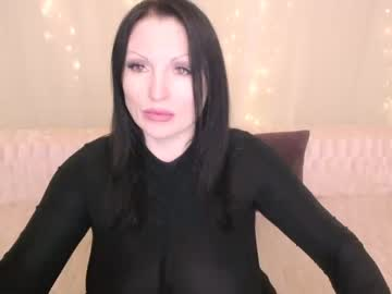 Chaturbate justbea_ chaturbate show with toys