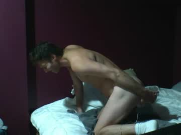 Chaturbate mike_atlanta chaturbate premium show video