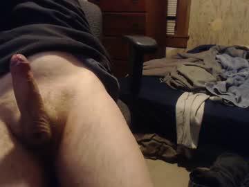 Chaturbate stroker107 webcam video