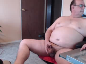 Chaturbate a_naked_german video with dildo