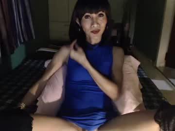 Chaturbate bestofcum chaturbate video with dildo