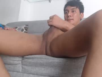 Chaturbate tomsex2 webcam