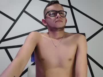 Chaturbate corey_purple99 record private webcam