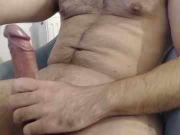 Chaturbate funkyfresh_ video