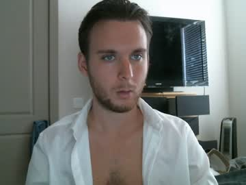 Chaturbate mrgosling_ public show video