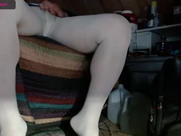 Chaturbate pantyhoseluvnguy75 private show from Chaturbate