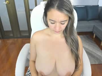 Chaturbate sophie_fire__ record video