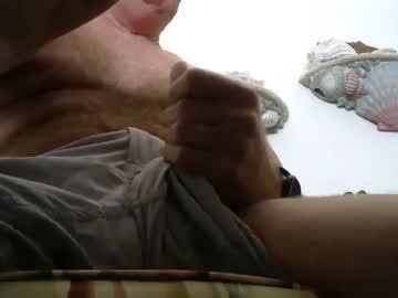 Chaturbate daddy494u record blowjob video