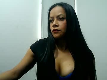 Chaturbate sheyla_love_sex record webcam video
