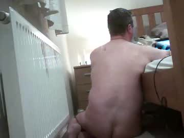 Chaturbate cheekyman4u chaturbate show with toys