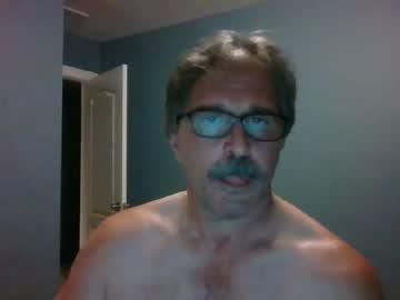 Chaturbate danxj62 record webcam video