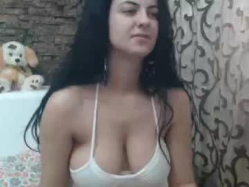 Chaturbate extasymiss18 record webcam show from Chaturbate.com