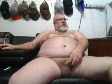 Chaturbate oxstorm chaturbate private sex video