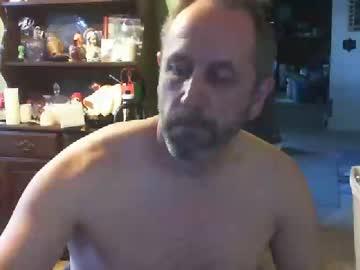 Chaturbate husbandave record private sex show from Chaturbate