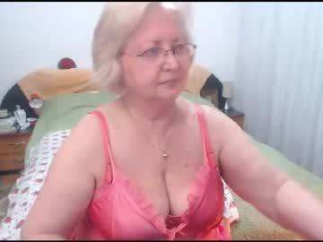 Chaturbate kinkystuff4u record webcam video from Chaturbate