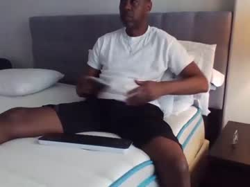 Chaturbate kirbyplaceron video from Chaturbate.com