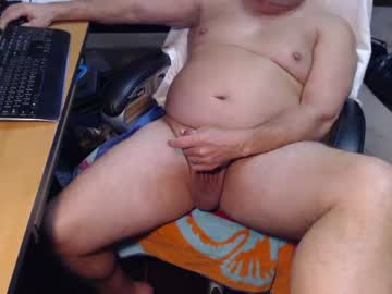 Chaturbate nakedextremity record video with toys from Chaturbate.com