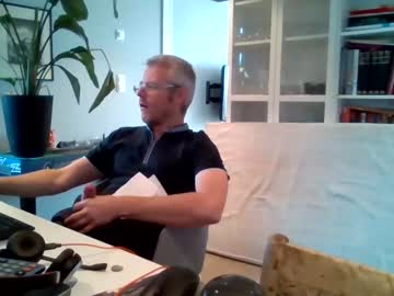 Chaturbate snowwizz chaturbate show with toys