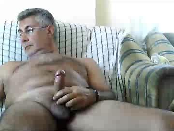 Chaturbate star0806666 chaturbate webcam show