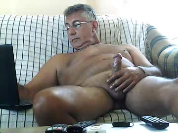 Chaturbate star0806666 chaturbate show with toys