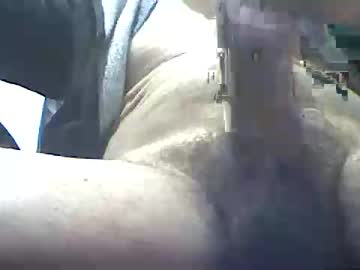 Chaturbate superboyyy01 show with toys from Chaturbate.com