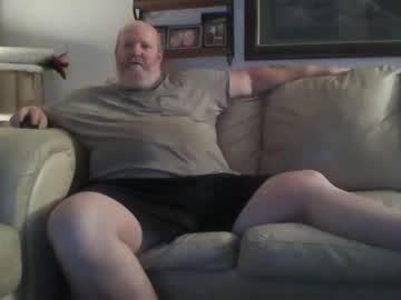 Chaturbate unclegrumpy chaturbate video with dildo
