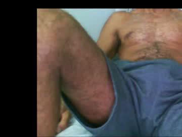 Chaturbate mattrudi record private sex video from Chaturbate.com