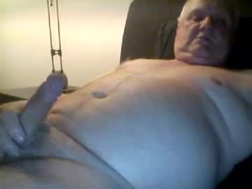 Chaturbate etuag2 private XXX show