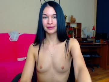 Chaturbate kleoxxx private sex video