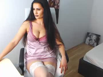 Chaturbate ultimatium record show with toys from Chaturbate
