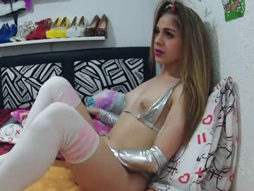 Chaturbate pamelaprettykitty record video with dildo from Chaturbate.com