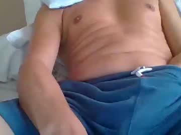 Chaturbate sexfriends64 chaturbate public webcam