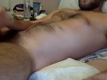 Chaturbate windycity7 webcam show from Chaturbate.com