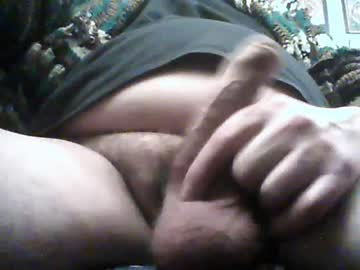 Chaturbate gareth08 webcam show