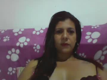 Chaturbate scarleth_cutte private show from Chaturbate