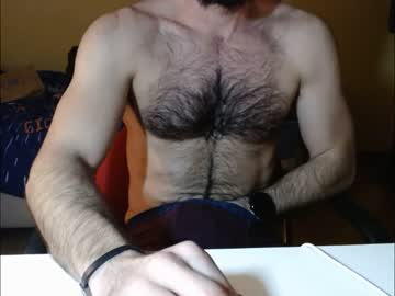 Chaturbate juanleroy record video with dildo from Chaturbate.com