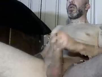 Chaturbate sexaddict7984 record video with dildo from Chaturbate