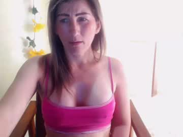 Chaturbate shayrasex_ public webcam video from Chaturbate