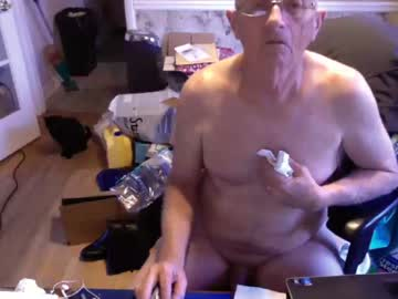 Chaturbate couldsatify record blowjob video