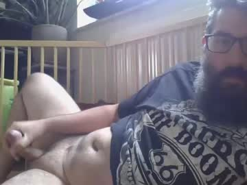 Chaturbate cpt_xx show with cum from Chaturbate.com