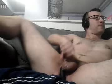 Chaturbate dannybills public webcam video