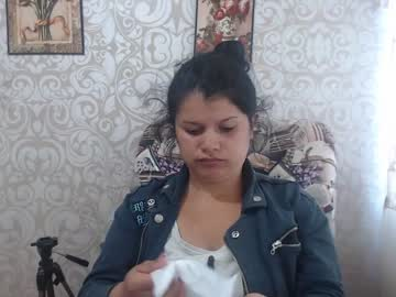 Chaturbate hannie45 show with cum from Chaturbate.com